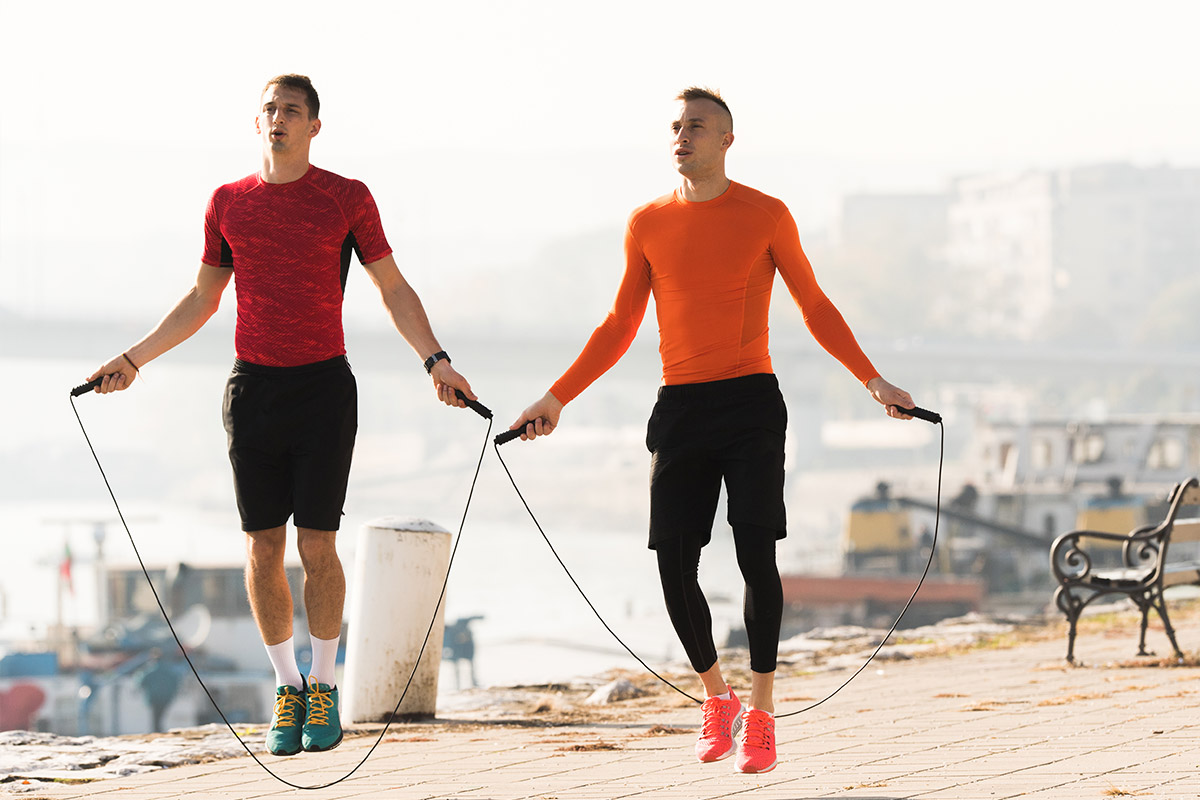 69-How-Jump-Rope-Can-Make-You-a-Better-Runner