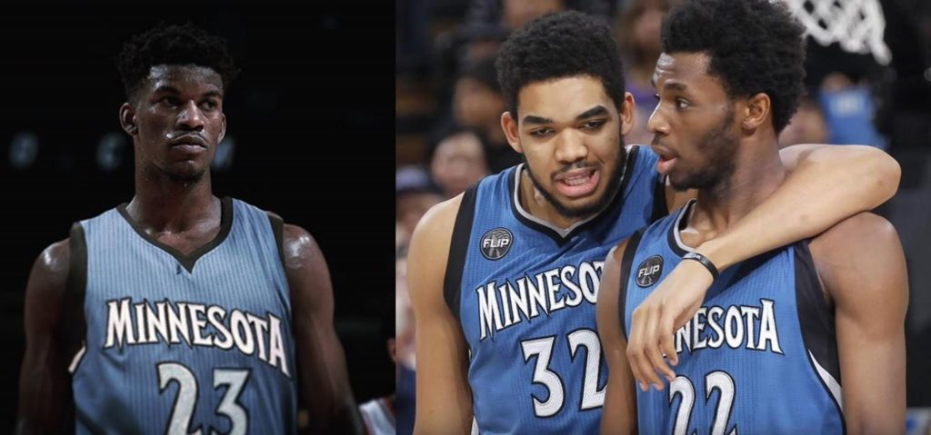 Jimmy-Butler-Karl-Anthony-Towns-Andrew-Wiggins-1024x479