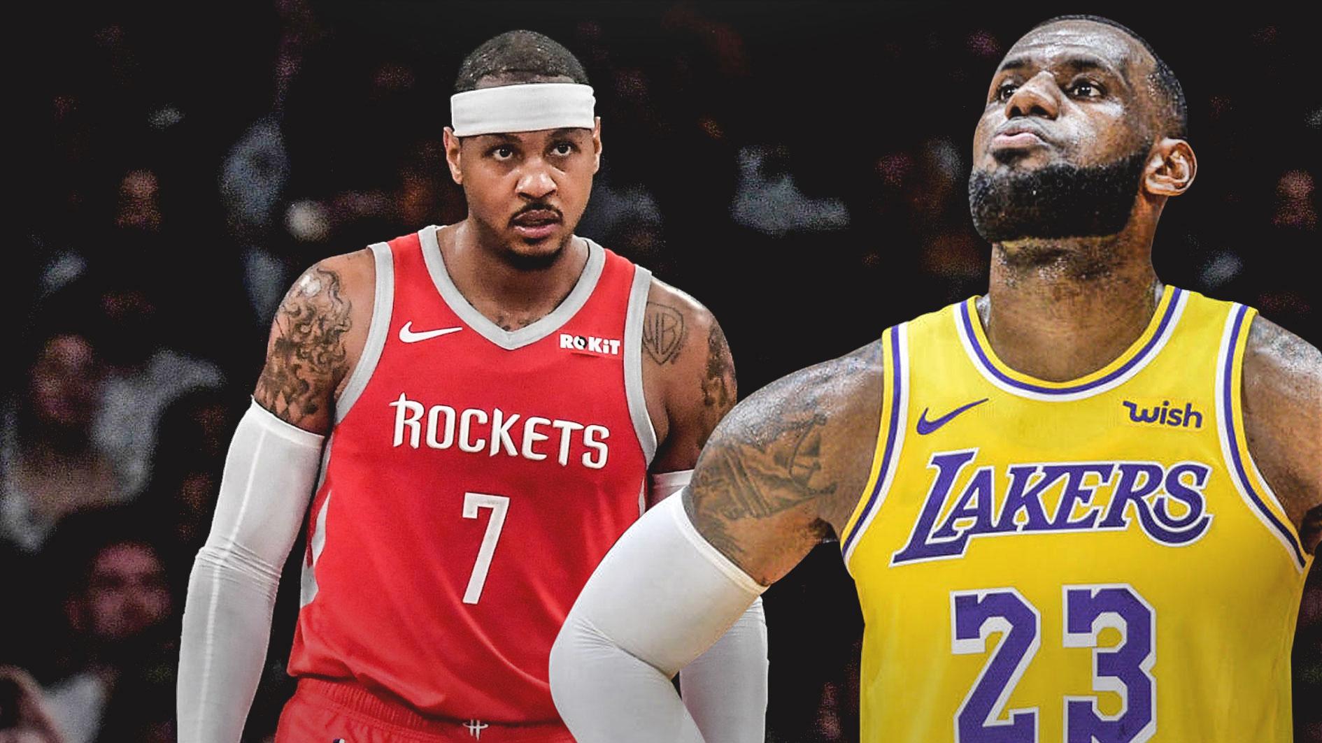 LeBron-James-backs-up-Carmelo-Anthony-amid-criticisms