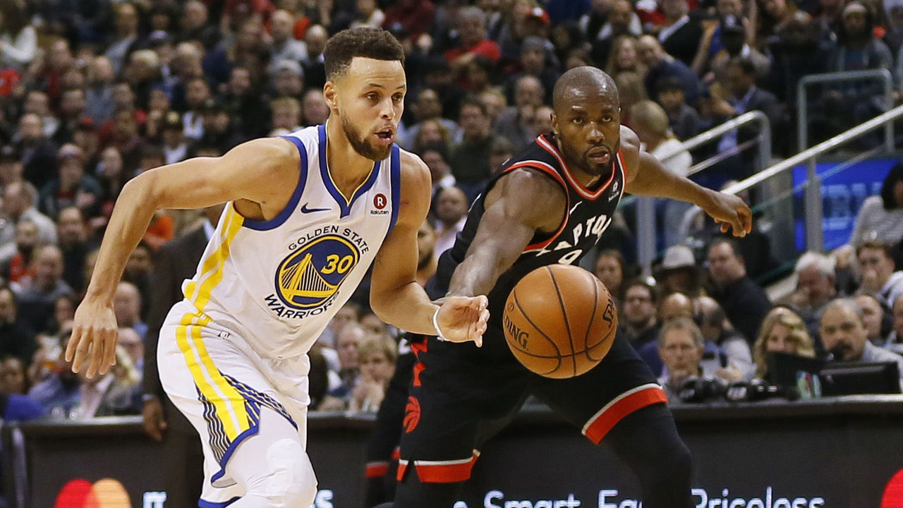 cropped_2018-01-14T040357Z_712720861_NOCID_RTRMADP_3_NBA-GOLDEN-STATE-WARRIORS-AT-TORONTO-RAPTORS