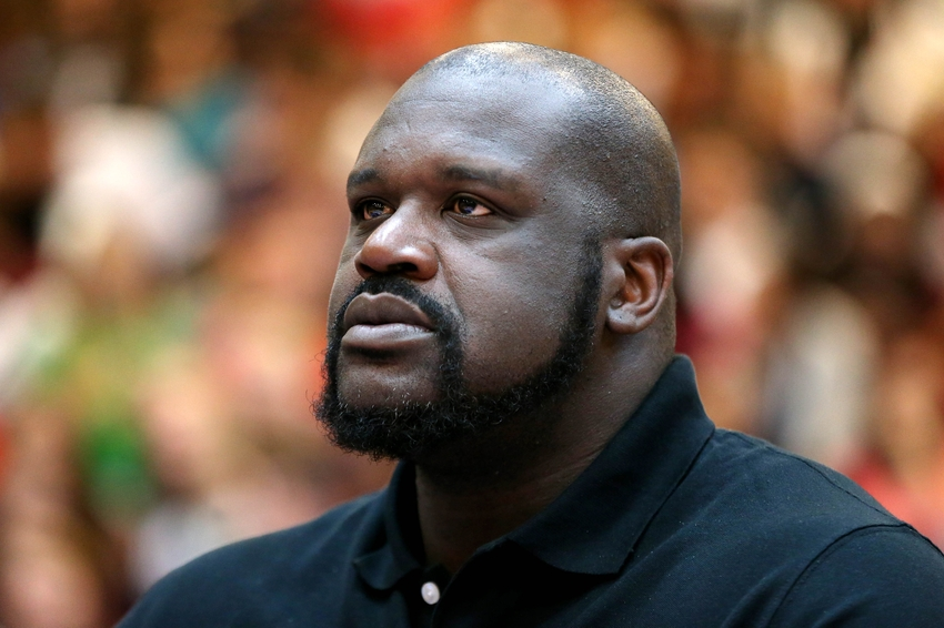 9222739-shaquille-o-
