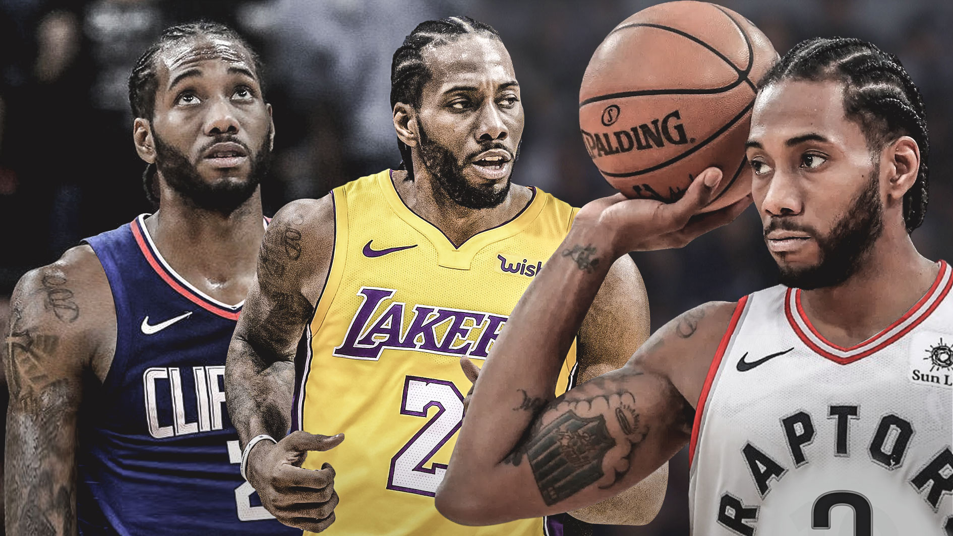 Lakers-and-Clippers-have-legit-chance-at-Kawhi-Leonard