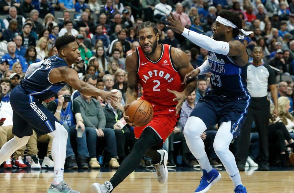 1548644999-Raptors-Mavericks-Basketball