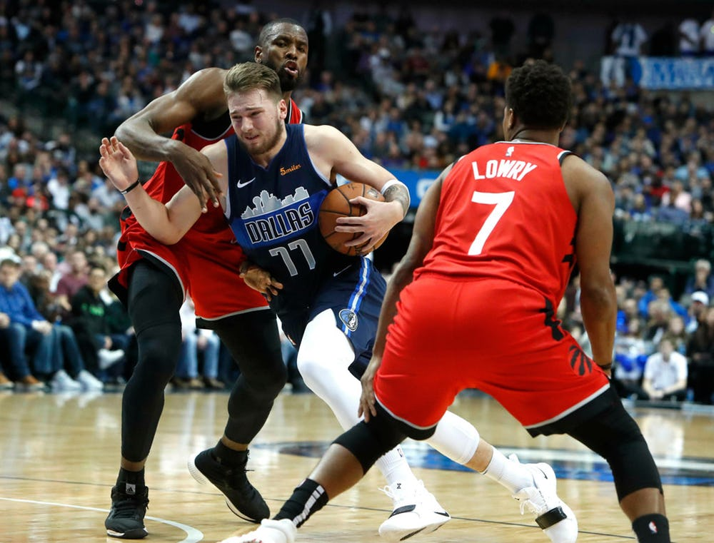 1548645030-Raptors-Mavericks-Basketball