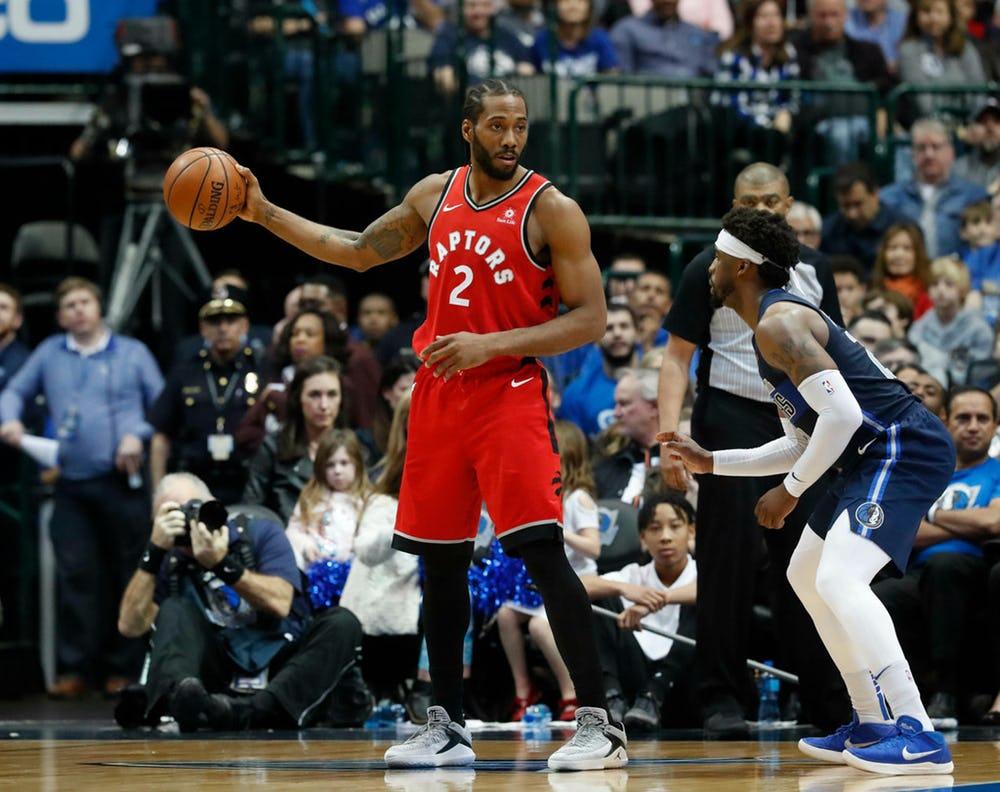 1548645031-Raptors-Mavericks-Basketball