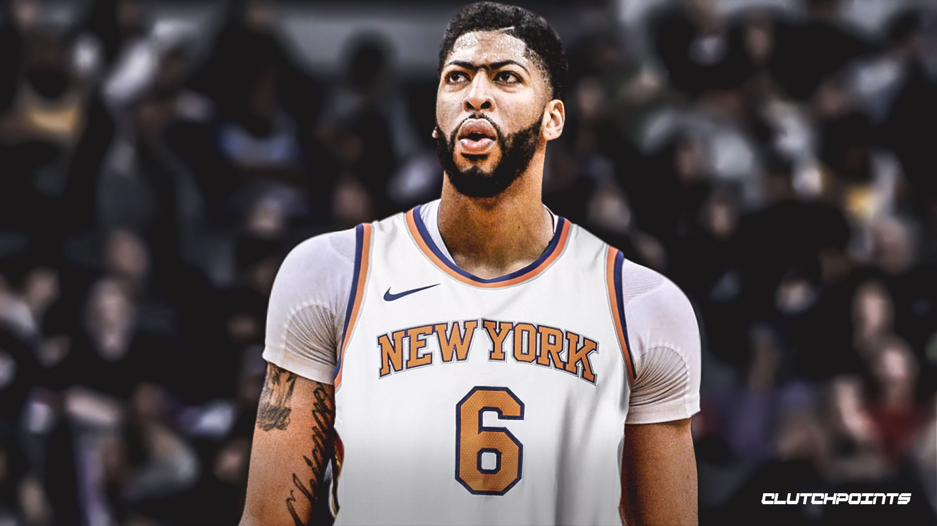 New-York-would-be-in-mix-for-Anthony-Davis-if-they-make-number-one-pick-available