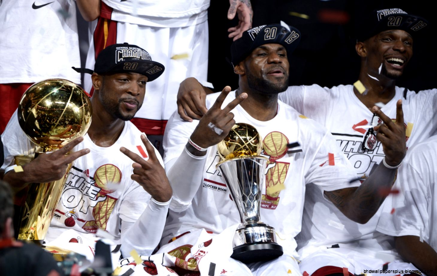 heat-win-nba-championship-with-95-88-win-over-spurs-in-2013-finals