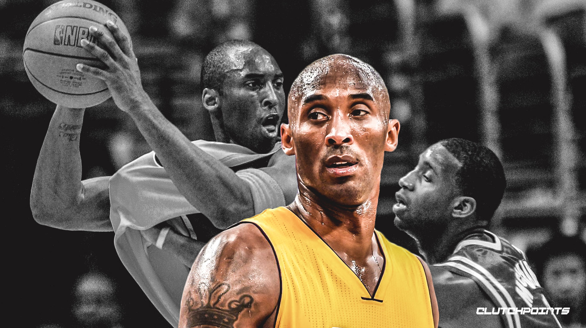 Kobe-Bryant-reveals-why-Tracy-McGrady-was-the-hardest-matchup-in-his-career