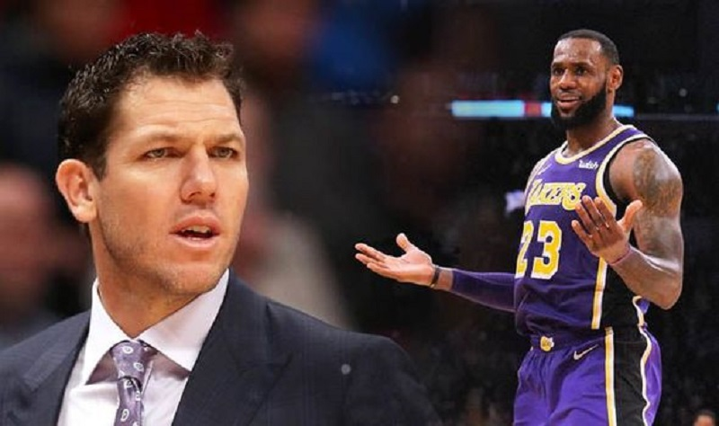 NBA-LeBron-James-Lakers-1056067