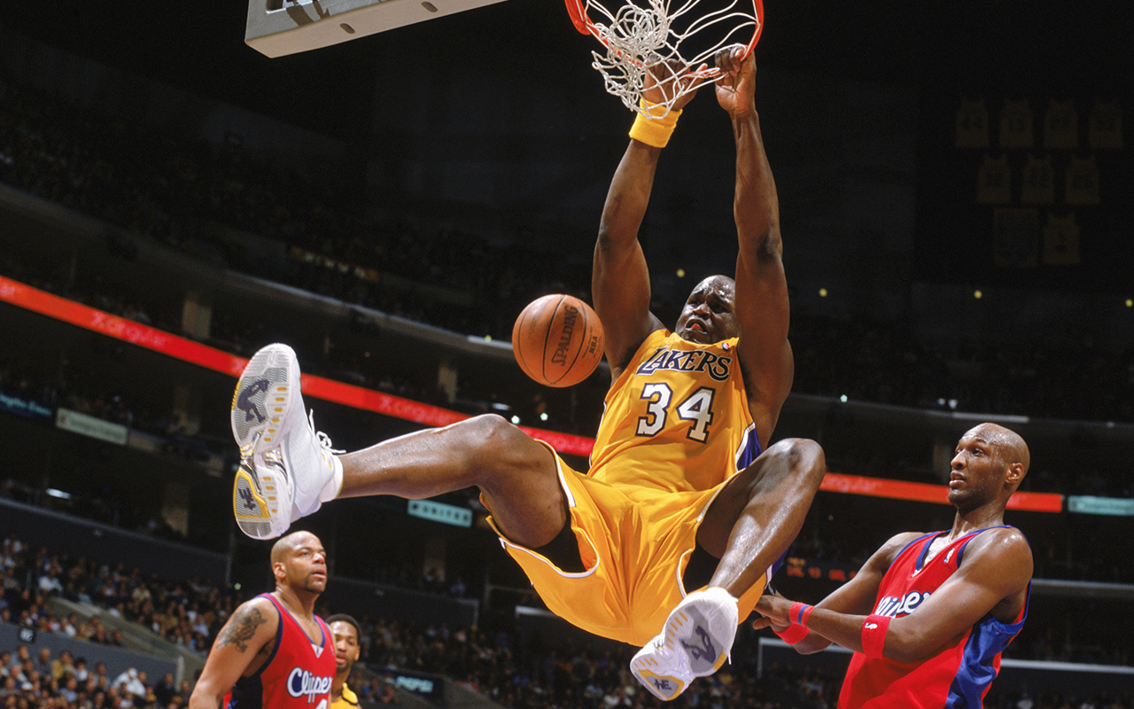 shaquille_oneal_vault_