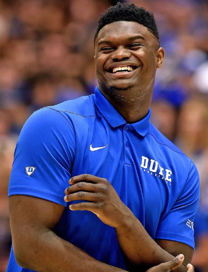 Zion-Williamson-1770983
