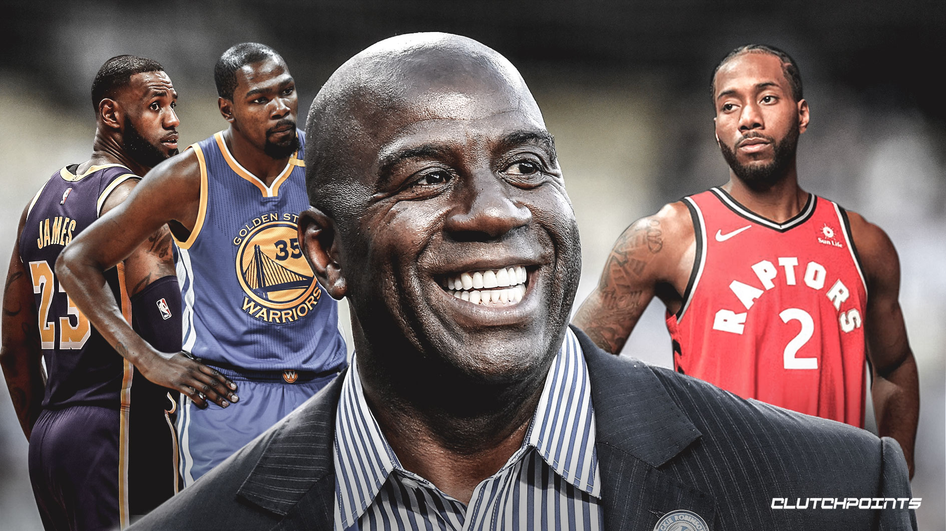 Magic-Johnson-wants-a-chance-to-_convince_-Kawhi-Leonard-Kevin-Durant-to-join-LeBron-James-in-free-agency