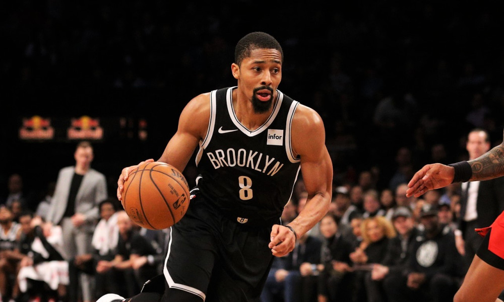 spencer_dinwiddie22