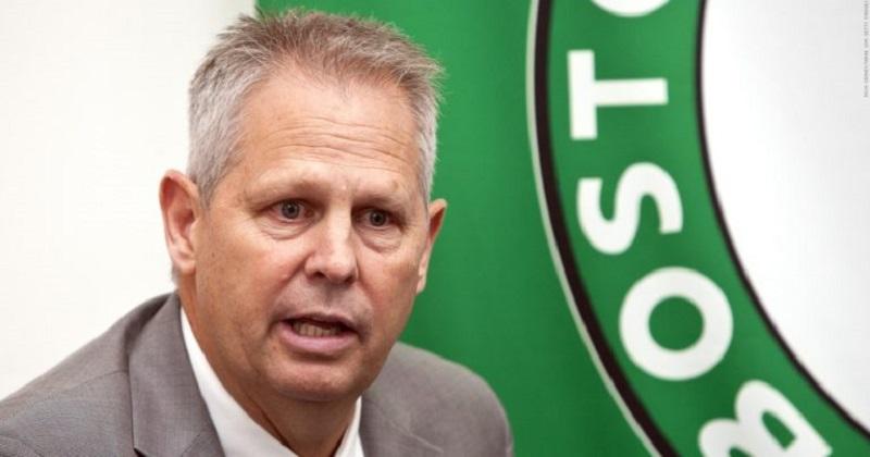HLV Celtics