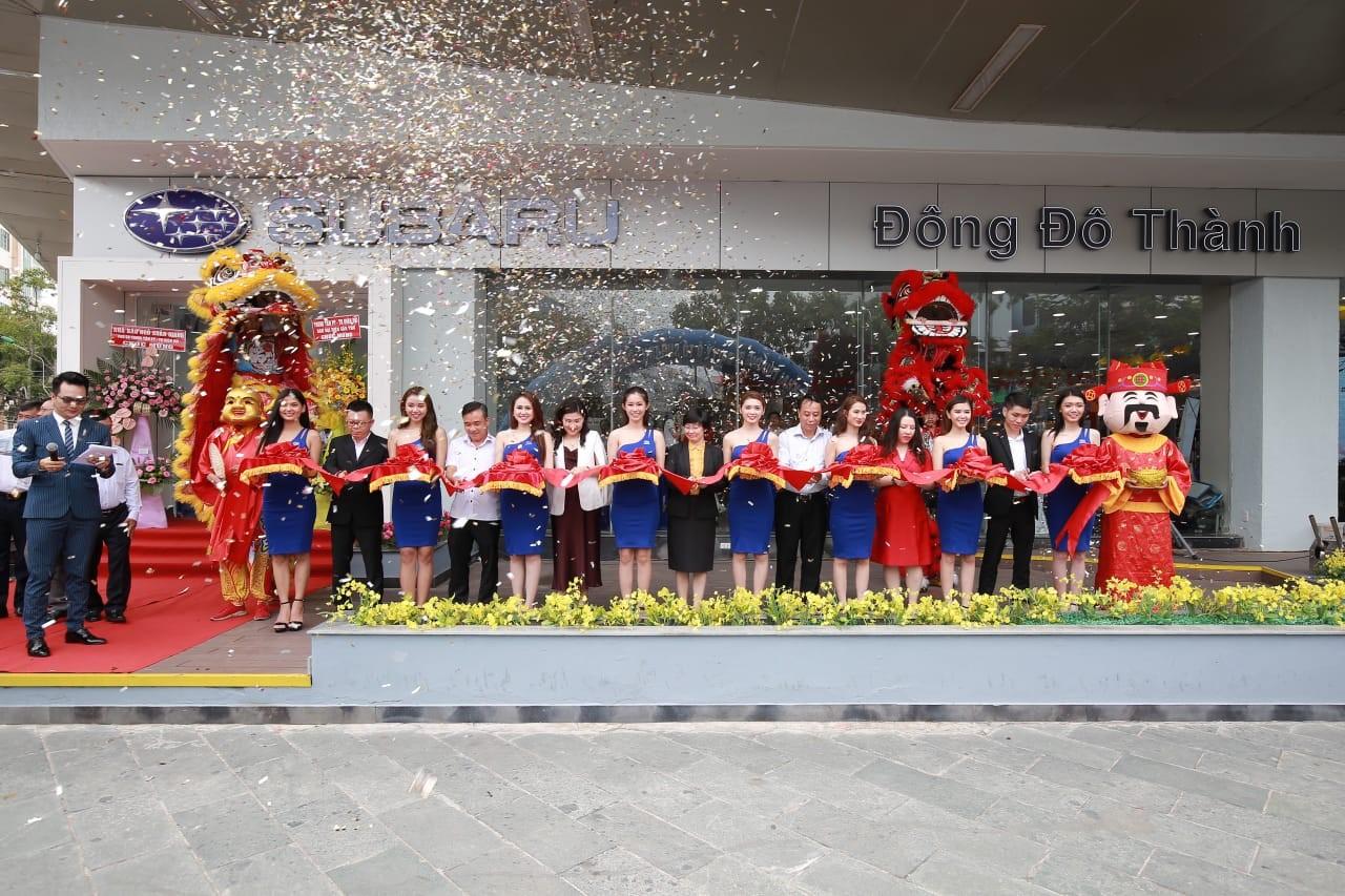 dai ly subaru dong do thanh (1)