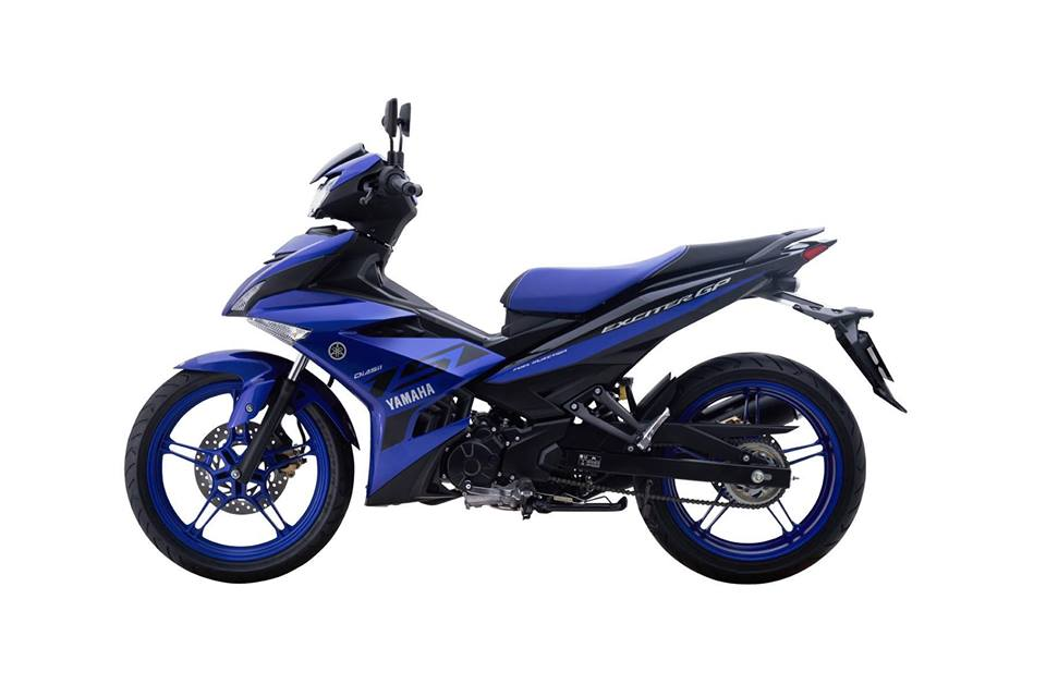 Yamaha-Exciter-150-2019-20