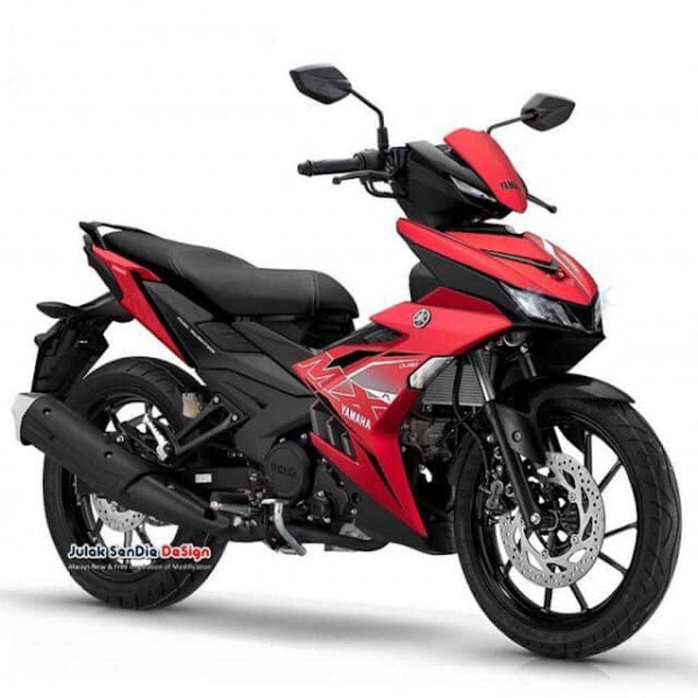 yamaha-exciter-155-vva-danh-gia-xe-motosaigon-2