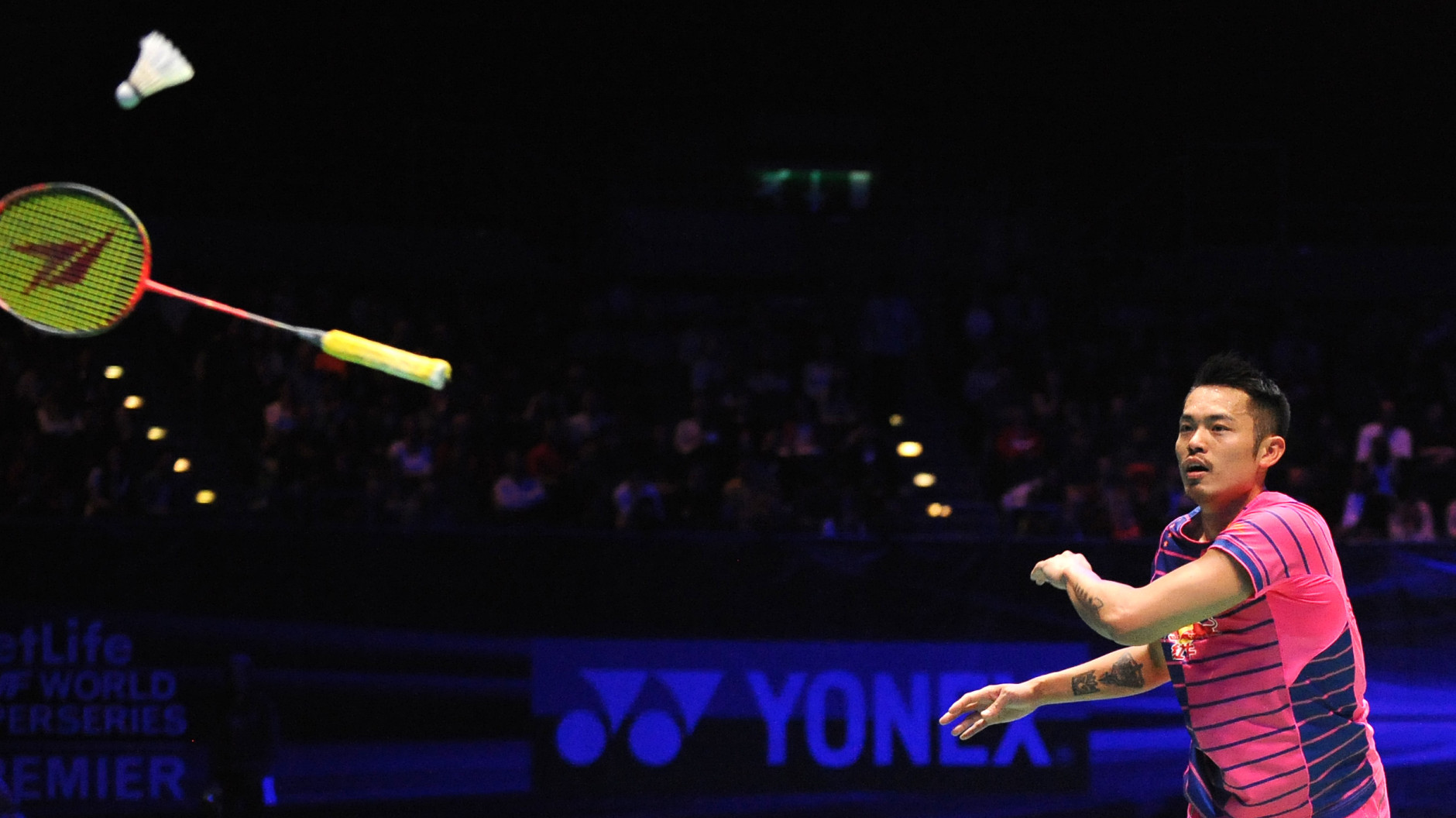 Britain-World-Badminton-Championships-1880x1056