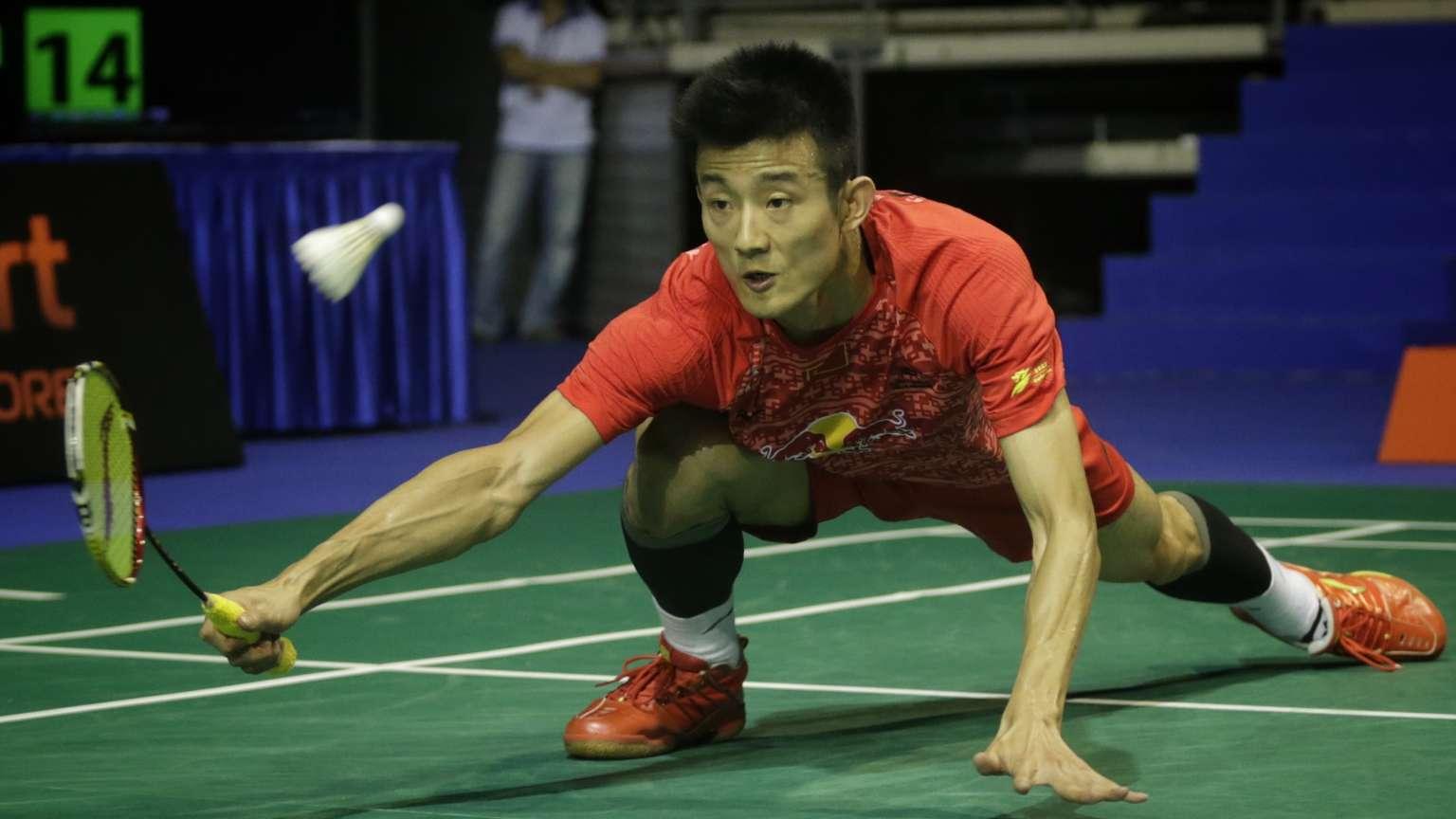 chenlong-badminton