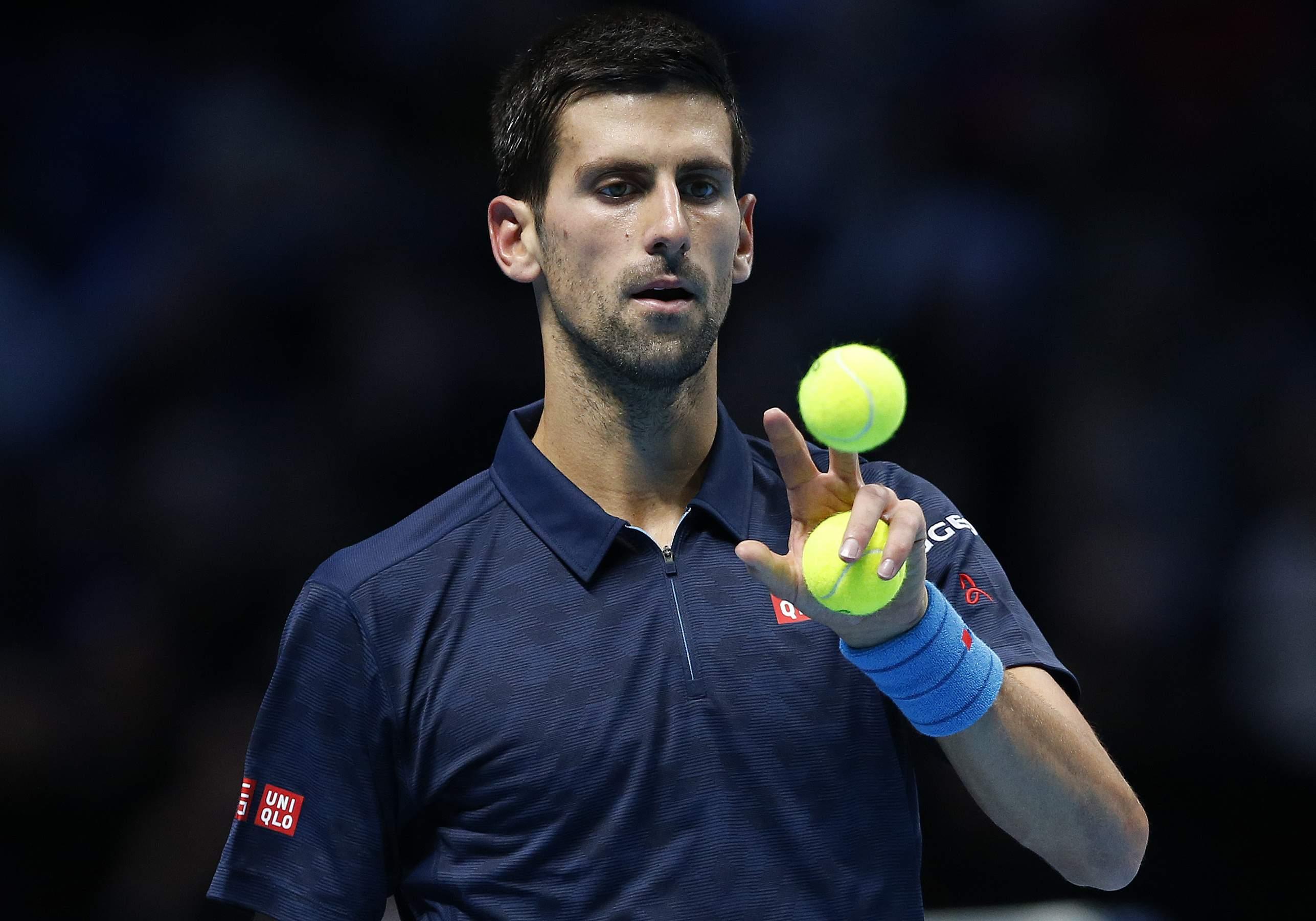 Britain_Tennis_ATP_Fi_Pill