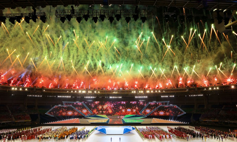 sea-games-opening-ceremony