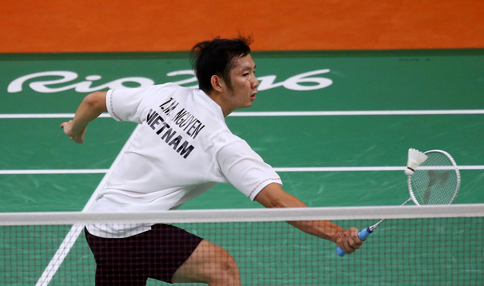 2016-08-13t005046z_590258654_rioec8d02ck3d_rtrmadp_3_olympics-rio-badminton-m-singles_SYEH
