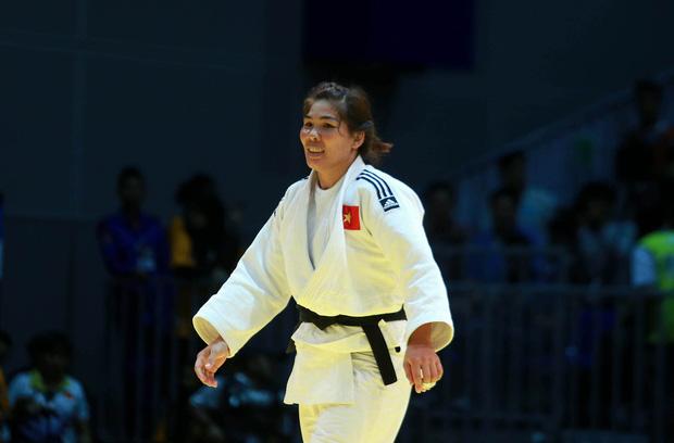 20170827183522-nhu-y-judo1-1503840807142-1504067007008