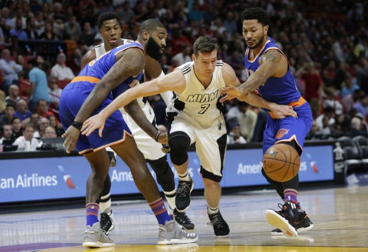 knicks-heat-basketball