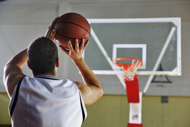 0073073_basketball123