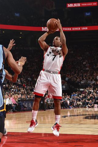 NBA-6