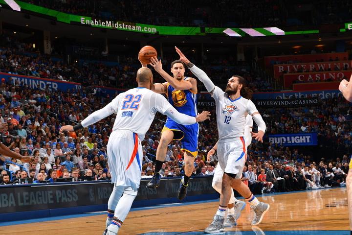 NBA-21-03-03