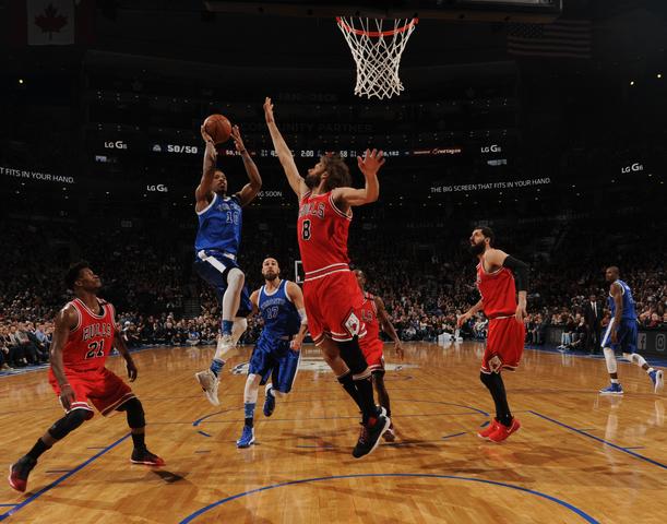 NBA-22-03-03