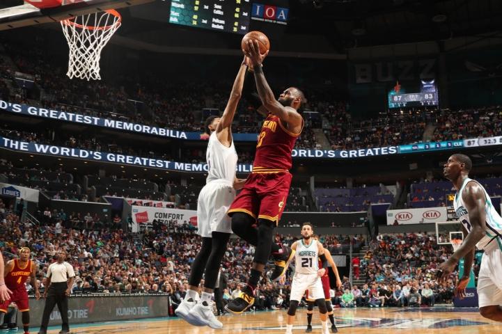 NBA-25-03-01