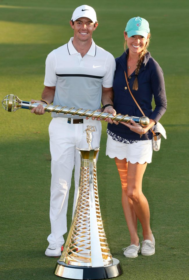 Rory-McIlroy-Golf-5