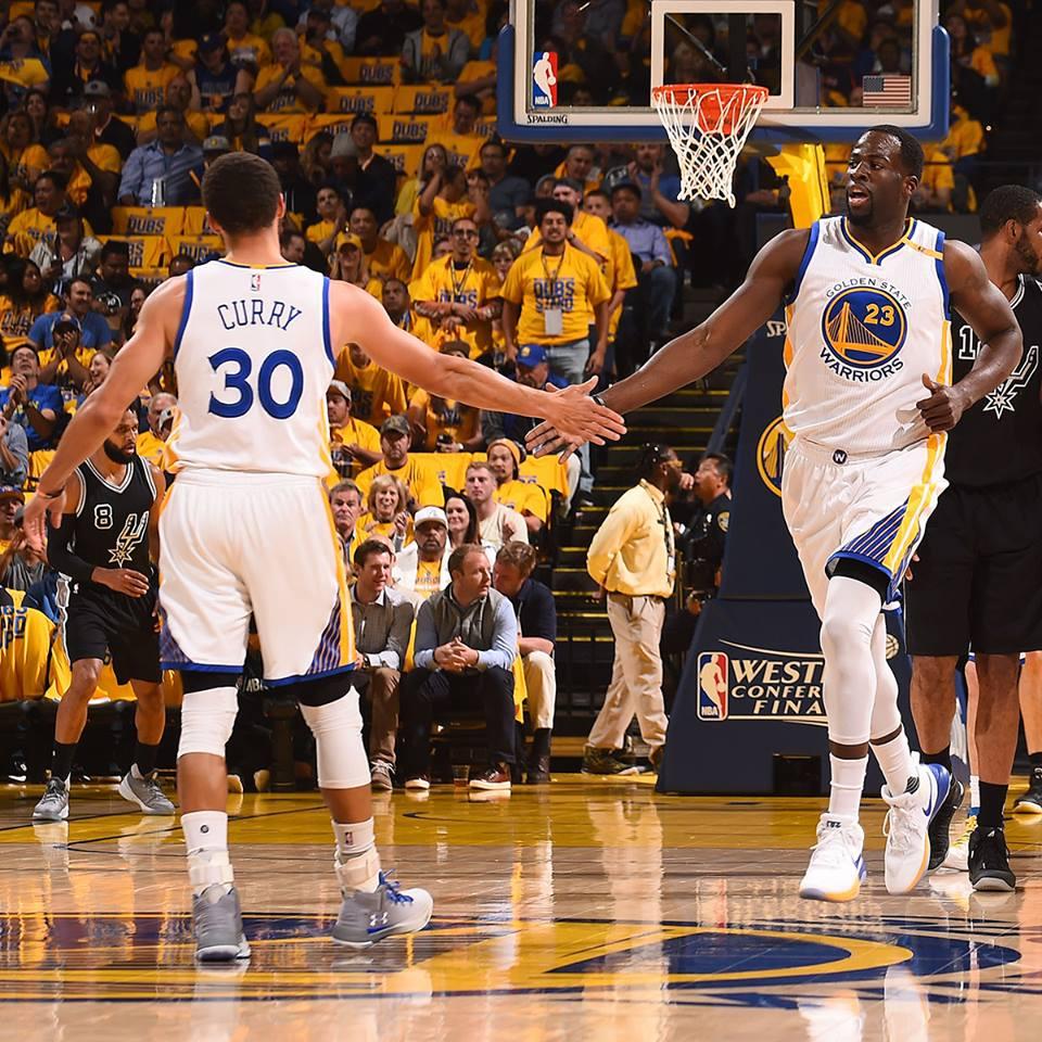 NBA-17-05-35