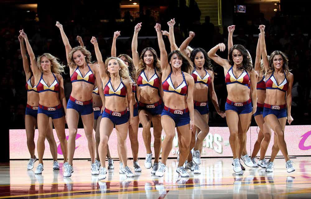 Top-Cheerleader-1