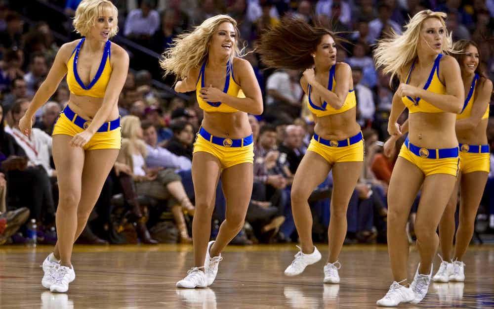 Top-Cheerleader-2