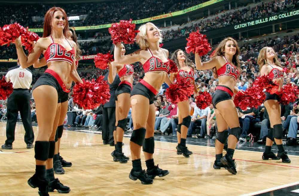 Top-Cheerleader-3