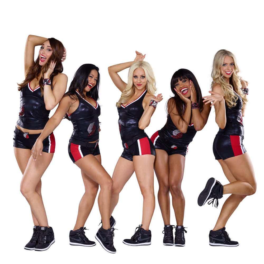 Top-Cheerleader-5