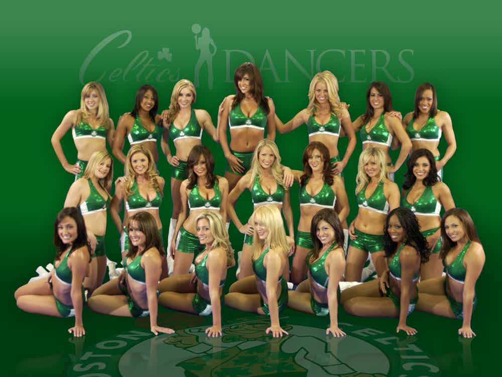 Top-Cheerleader-6