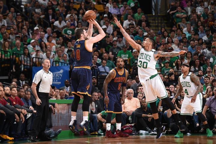 NBA-20-05-02