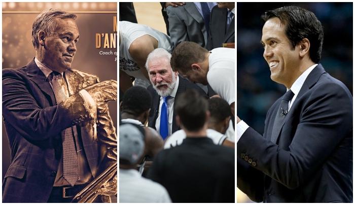 NBA-Coach-30