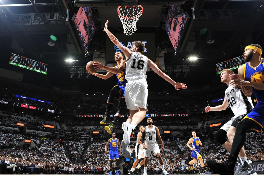 NBA-SA-GS-G3-01