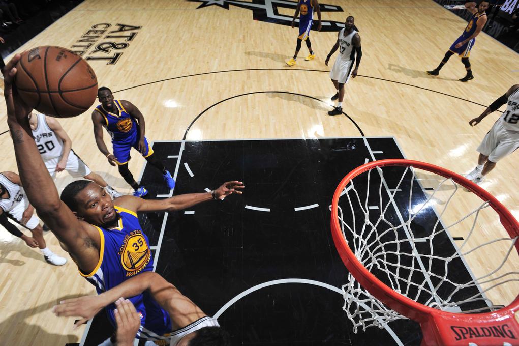 NBA-SA-GS-G3-06