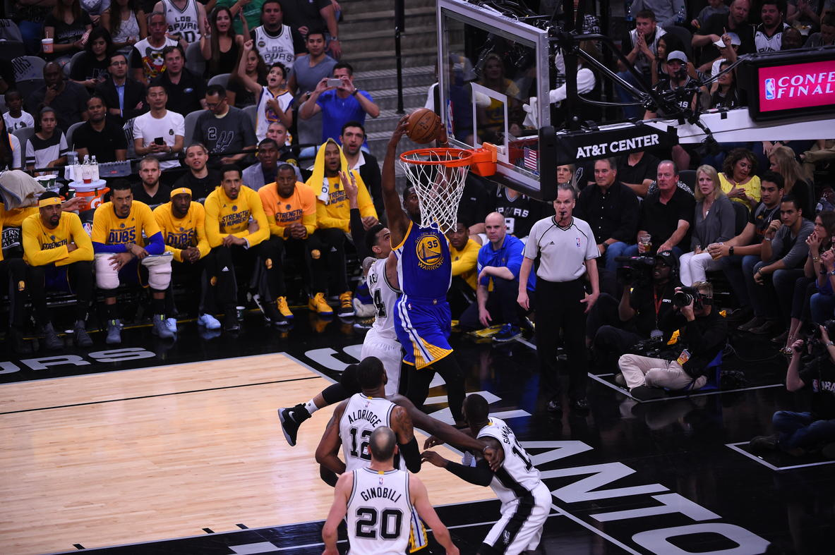 NBA-23-05-02