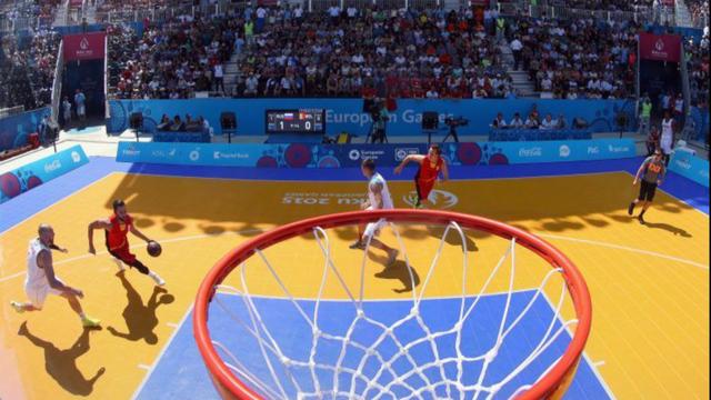 NBA-3vs-3-1