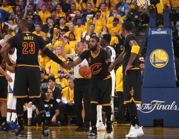 NBA-13-06-01