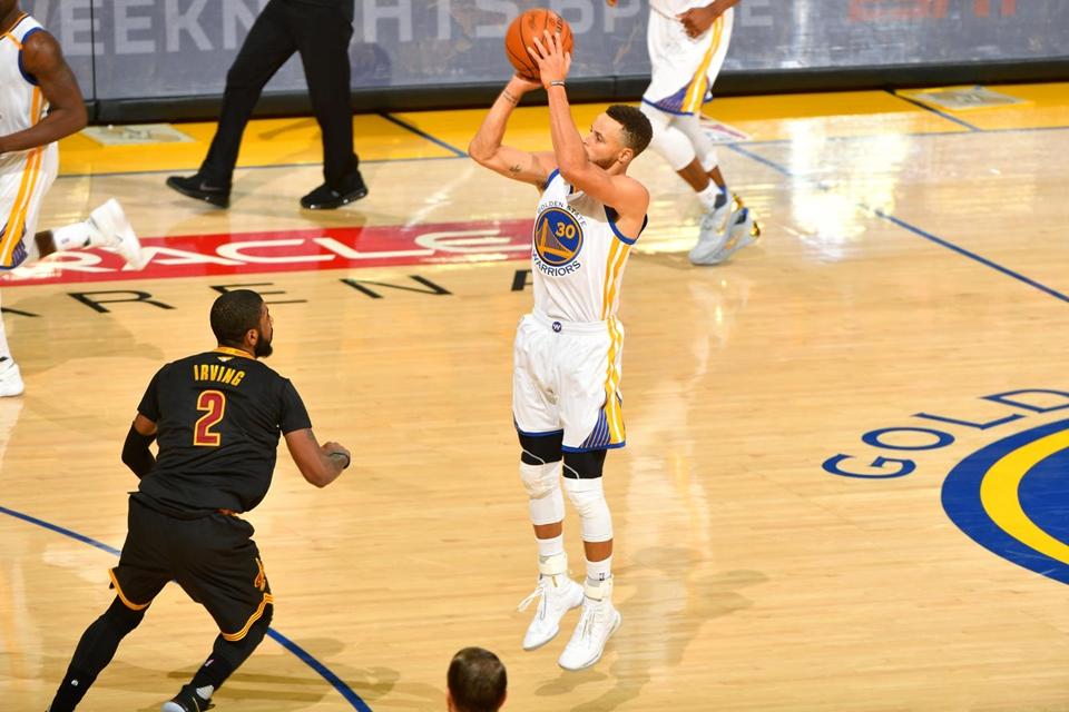 NBA-13-06-02