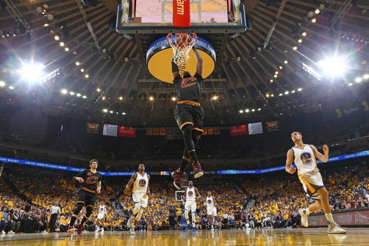 NBA-13-06-06