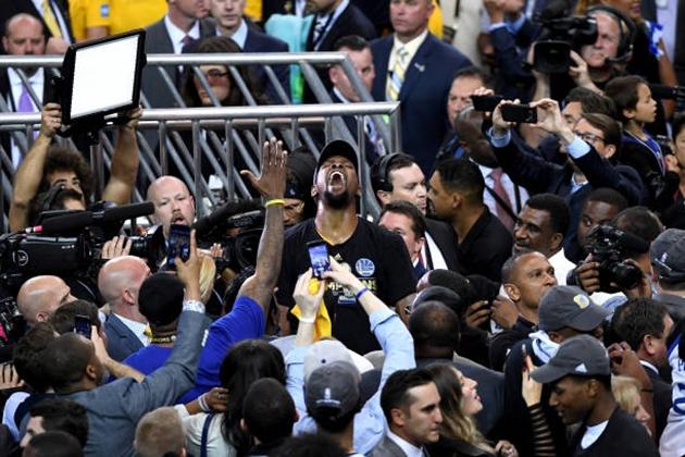 NBA-13-06-11